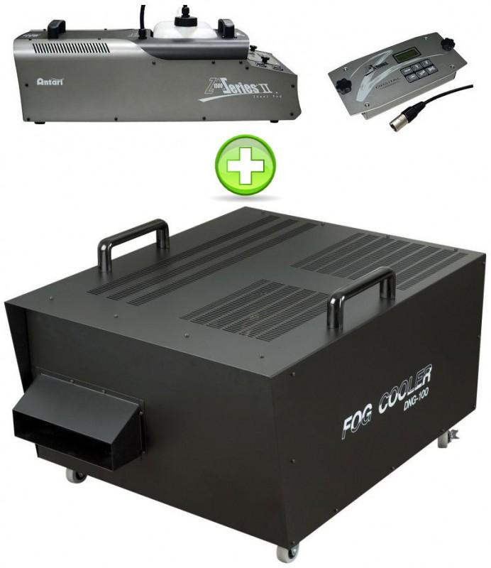 louer machine fum e lourde eclairage effets laser. Black Bedroom Furniture Sets. Home Design Ideas