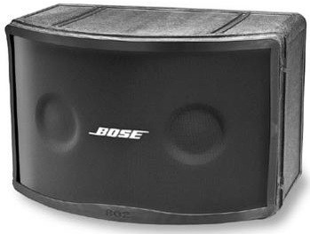 louer enceinte 802 iii bose 240w sonorisation enceinte audiolight location de mat riel. Black Bedroom Furniture Sets. Home Design Ideas
